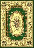 Ковер Karat Gold 235/32 (2,5x5,0м)