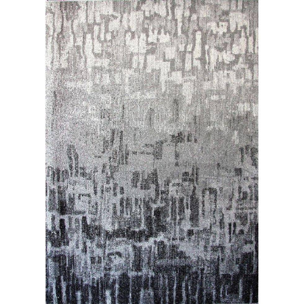 Ковер Карат (Karat) Kolibri 11031/290 (1,2x1,7м)