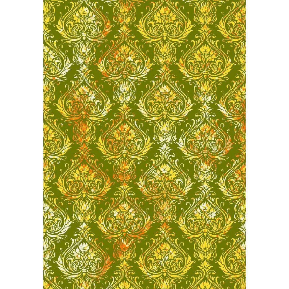 Килим Karat Kolibri 11036/130 (2,0x3,0м)