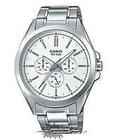 Наручные часы CASIO MTP-SW300D-7A