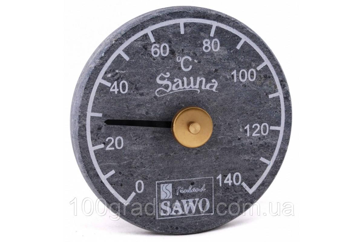 Термометр Sawo 290-T