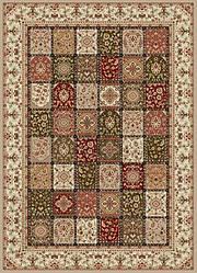 Килим Karat Lotos 1518/110 (1,6x2,3м)