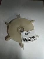 Крыльчатка на компрессор, фото 1
