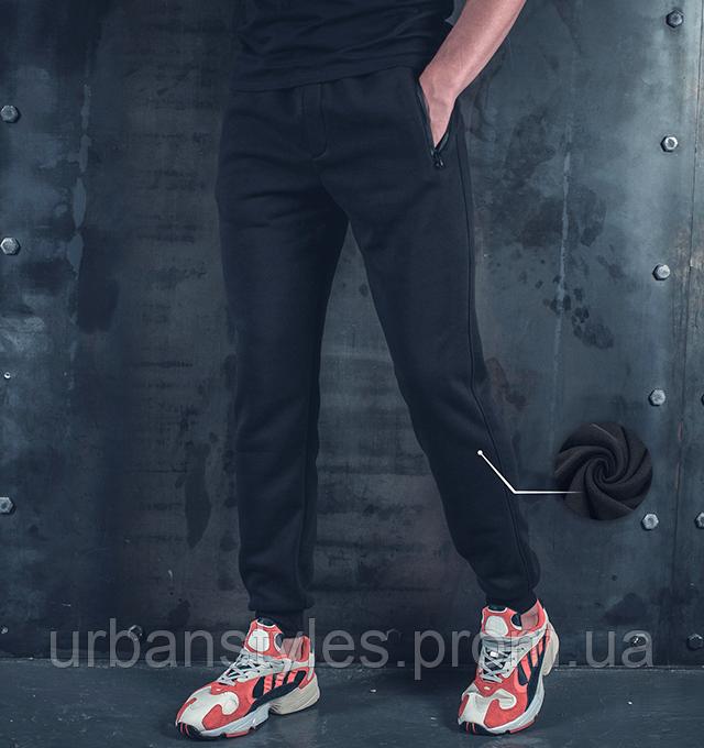 b82c2b85a790f Спортивные брюки мужские Bezet 19 - черные купить Харьков, Киев ...