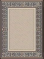 Ковер Karat Naturalle 900-19 (2.0x4.0м)