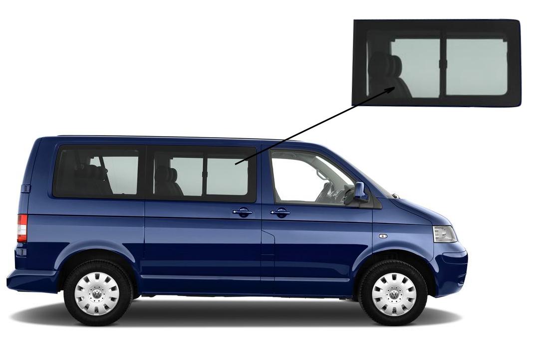 Купить боковое стекло на фольксваген транспортер т5 военный транспортер из лего