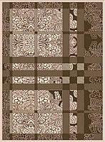 Ковер Karat Naturalle 939/91 (1.2x1,7м)