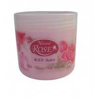 "Rose Natural Масло для тіла ""Роза"" 350 мл"