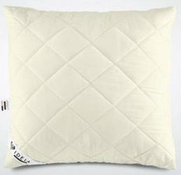 Подушка на молнии Comfort Standart+ (Комфорт) (40х60 см)