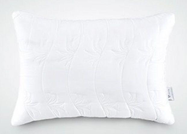 Подушка с пропиткой Aloe Vera (Комфорт) (50х70 см)