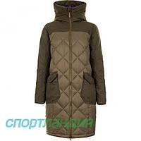 Куртки жіночі Outventure в Україні. Порівняти ціни f1ab113aa2ad6