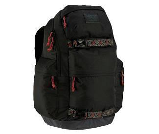 Школьный рюкзак BURTON KILO PACK'18