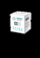 Фильтры для устройства Whirl Nasal Booster (60 штук)  S-1013