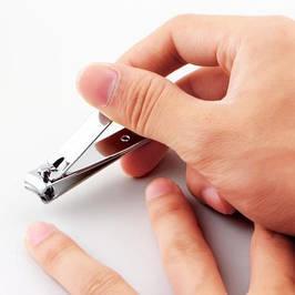 Клиперы для ногтей