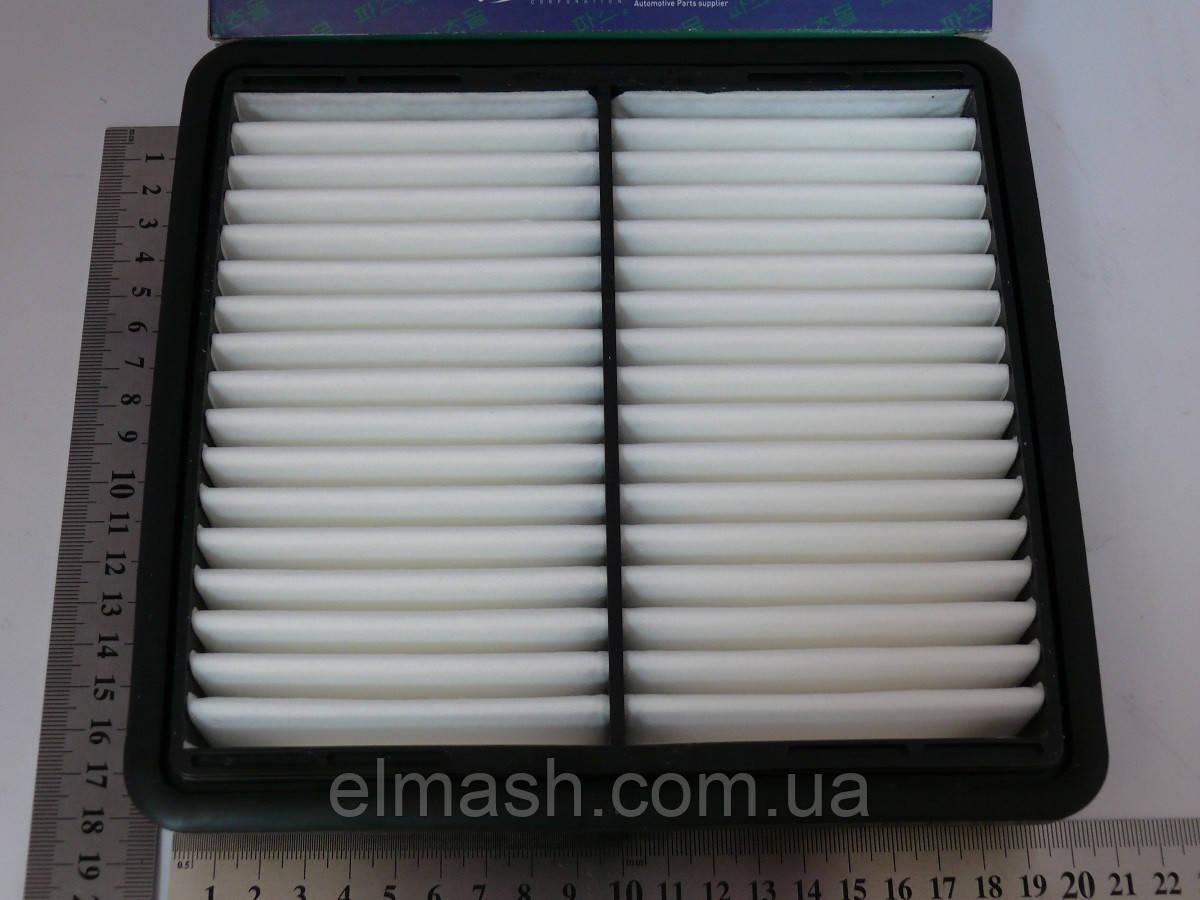 Фильтр воздушный DAEWOO MATIZ(M100) (пр-во PARTS-MALL), фото 1