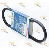 Ремень генератора 2108-09 (10x710) Bosch , фото 2