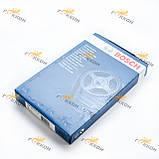 Ремень ГРМ 2105 (z-122) 1987949019Bosch , фото 4