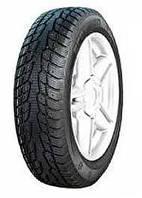 Шина 225/65R16 100H W686 Ecovision зима