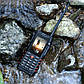 Land Rover (IOUTDOOR) T2  - противоударный телефон, фото 4