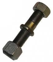 Шпилька ступицы 2ПТС-4 тракторного прицепа  М16х1.5