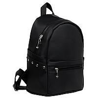 Рюкзак Sambag Dali LPT черный