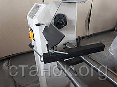 FDB Maschinen MCF 1500 токарный станок по дереву токарний верстат фдб мсф 1500 машинен, фото 3