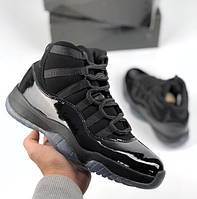 e02e6c45f2a0 Nike Air Jordan в категории обувь для баскетбола в Украине. Сравнить ...