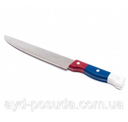 Нож кухонный, арт. D 206