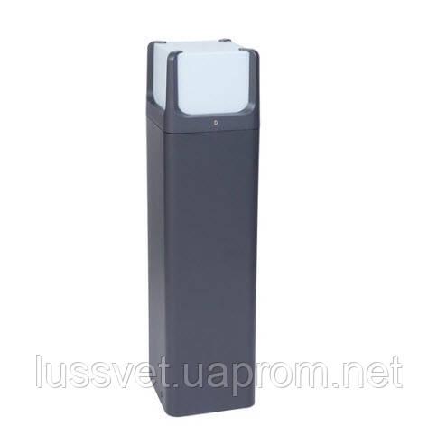 Парковий світлодіодний стовпчик LUTEC Armor 7216702118