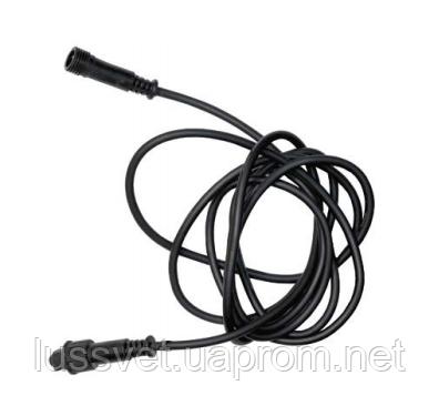 Соединитель (удлинитель) для светодиодных гирлянд DELUX 3м