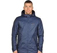876314d6 Nike Nsw Down Fill Hd Jacket — Купить Недорого у Проверенных ...