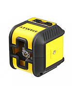 Уровень лазерный STANLEY STHT77498-1