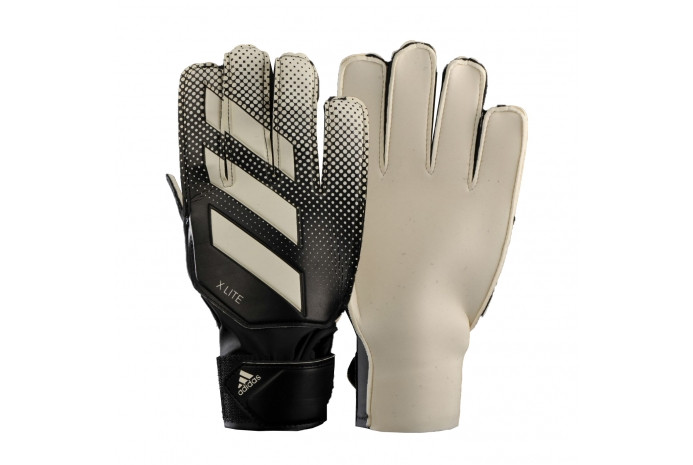 Перчатки вратарские  Adidas X Lite CW5610