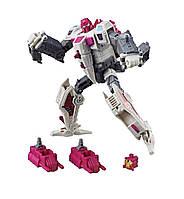 Трансформер Hasbro Transformers Дженерэйшнс Сила Праймов Вояджер Hun-Gurrr (E0598-E1138), фото 1