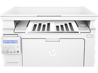 МФУ HP LaserJet Pro M130nw with Wi-Fi