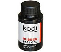 База Kodi 30ml (без кисточки)