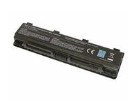 Батарея (аккумулятор) для ноутбука Toshiba PA5024U Satellite C800