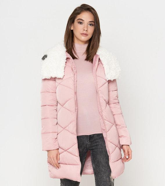 Женские куртки Braggart