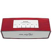 Портативная Bluetooth колонка WS-636