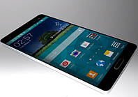 Специфікації Samsung Galaxy S6: 128 ГБ внутрішньої пам'яті і бездротова зарядка