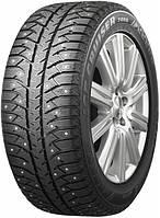 Шины Bridgestone Ice Cruiser 7000 215/45R17 87T (Резина 215 45 17, Автошины r17 215 45)
