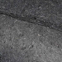 Флексовойлок (полотно нетк. ГПТ) 770 г/м.кв. ш.200 ( 22615.015 )