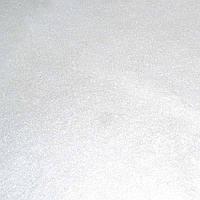 Синтепон п.60 белый (термоскреп.) (60) ш.150 ( 22632.090 )