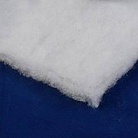 Синтетичний пух полотно щл.150 білий (35) ш.150 (22644.002)