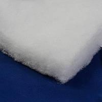 Утеплитель Синтетический пух пл.250 (25), ш.150