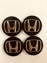 Ковпачки на диски HONDA KOD 004 /60/55