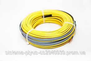 Нагревательный кабель Ekson КН-15/75 (9 м.п)