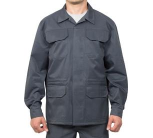 "Куртка мужская рабочая ""Специалист"""