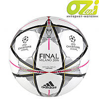 Футбольный мяч Adidas Milan Final 5 (реплика)