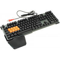 Клавиатура A4tech Bloody B720 Доставка от 1 дня!!!, фото 1
